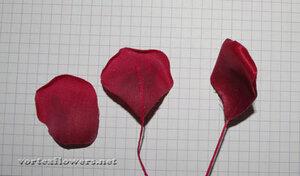 Мастер-класс. Роза  «Пышка» от Vortex  0_fc159_75bc5fc_M