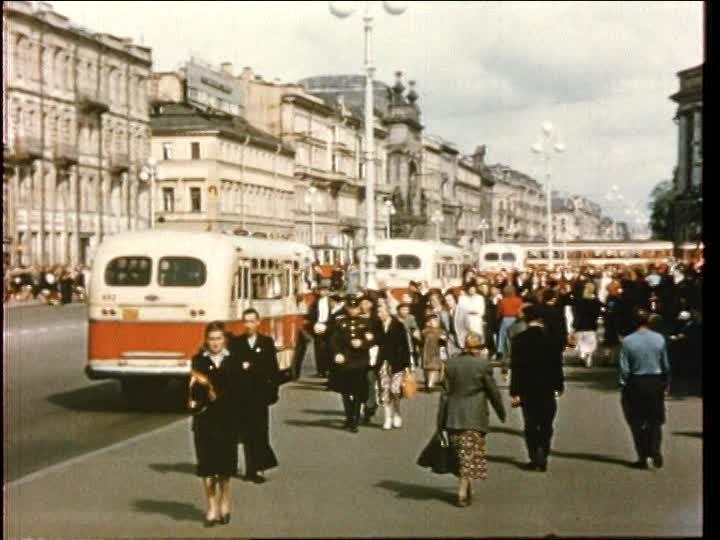 1956-leningrad.jpg