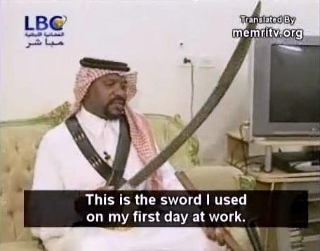 Saudi-Executioner.jpg