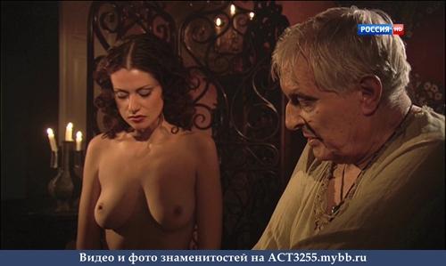 http://img-fotki.yandex.ru/get/15498/136110569.30/0_14a80b_2e2ea66b_orig.jpg