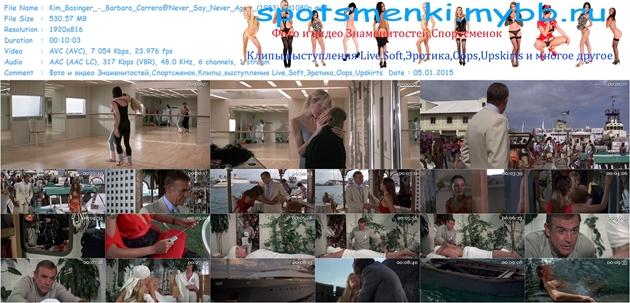 http://img-fotki.yandex.ru/get/15498/14186792.179/0_f80e0_d82fa490_orig.jpg
