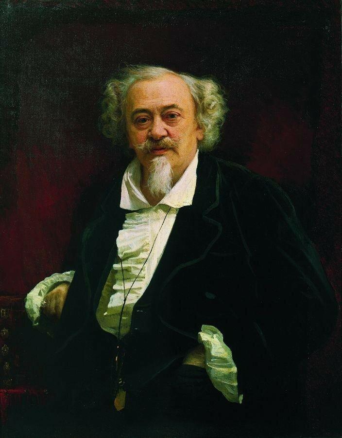 Портрет актера Василия Васильевича Самойлова. 1881.jpg