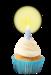 Angi_designs_Happy_Birthday_DC_el11.png