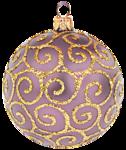 VC_Christmasrose_EL13.PNG