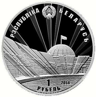 https://img-fotki.yandex.ru/get/15498/199368979.3/0_18fa26_38a9ba31_XL.jpg