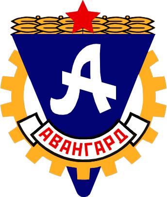 ������� ������������ ��������� 1953-1958 (10.08.2015)
