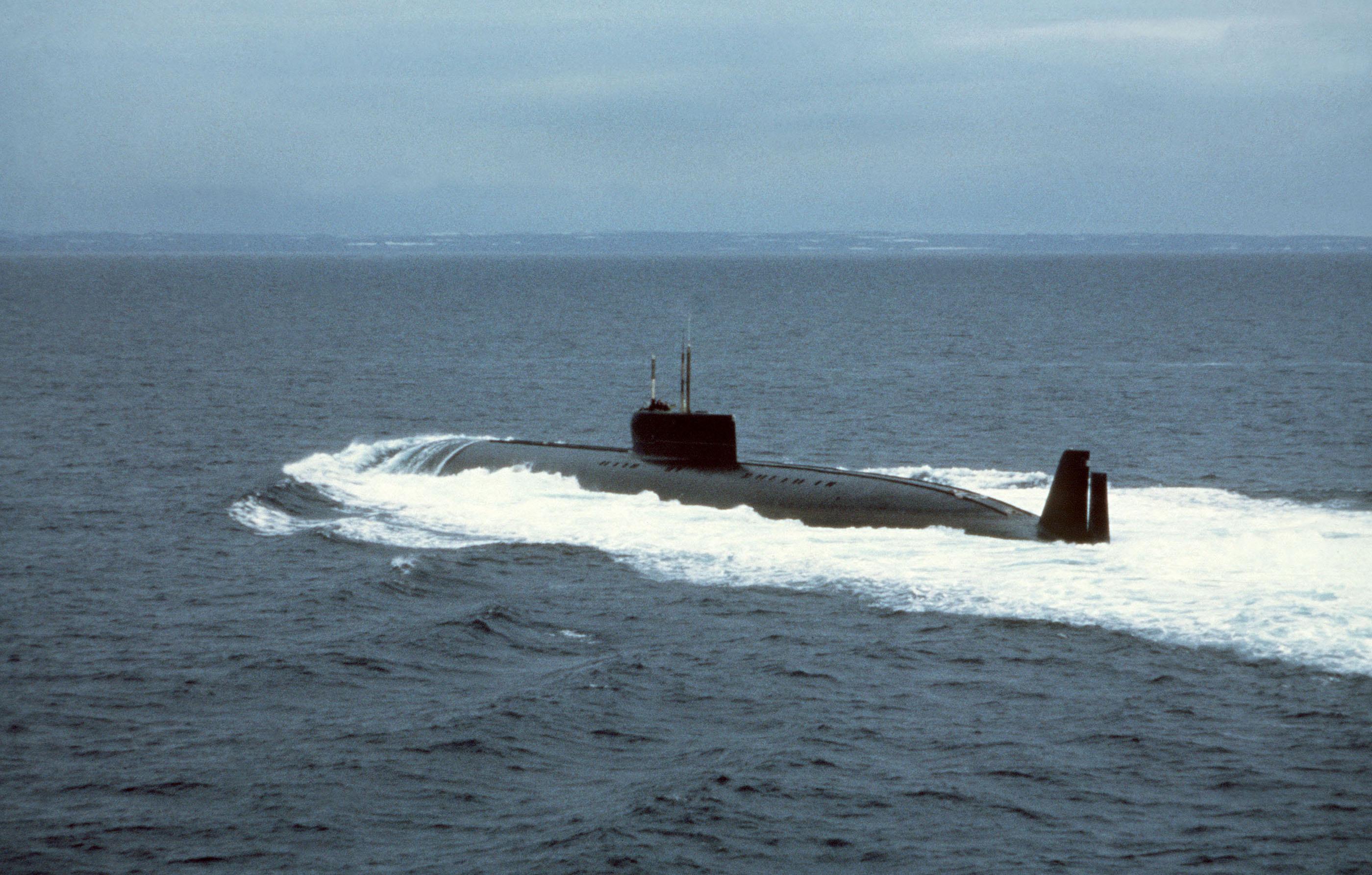 DN-ST-84-01576