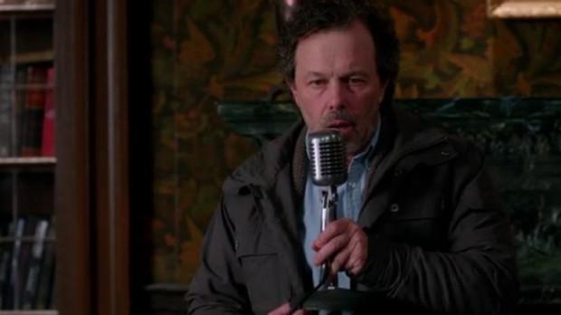 Когда выйдет 24 серия, 10 сезон, во что превратился Дин, какая музыка и другие вопросы