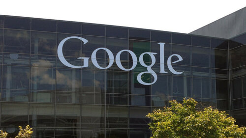 google-building-sign-1920-800x450.jpg