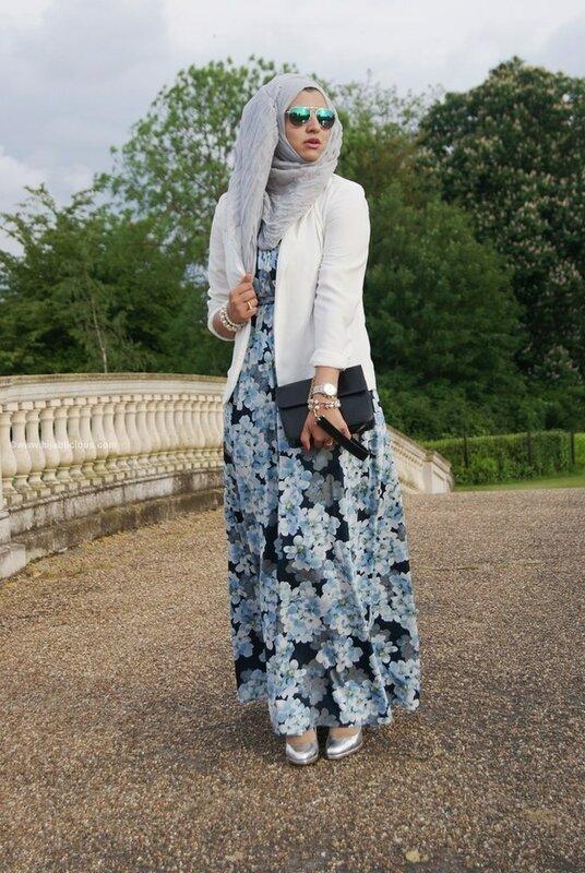 красивые-хиджабы14.jpg