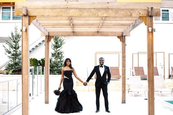 черное-свадебное-платье22.jpg