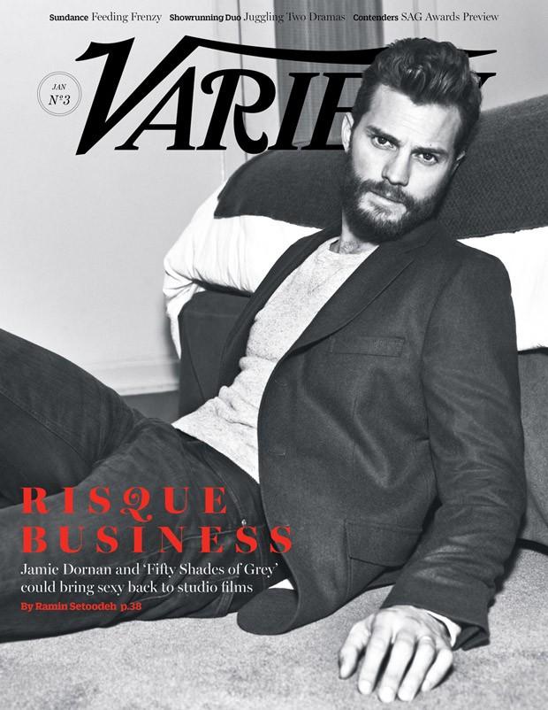 Jamie-Dornan-Variety-Magazine-Williams-Hirakawa-01-620x802.jpg