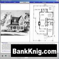 Home Plan Finder - 6100 планов домов iso 608Мб