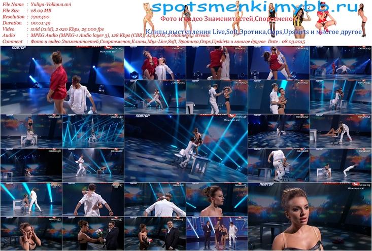 http://img-fotki.yandex.ru/get/15498/308071833.1/0_100439_4f22d7fb_orig.jpg