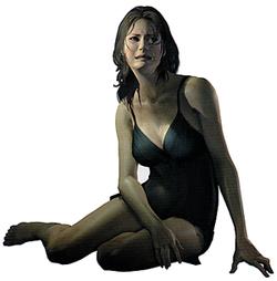 Deborah Harper (Дебора Харпер) 0_131e7b_1a6020b8_orig