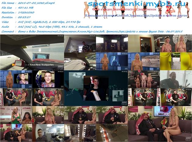 http://img-fotki.yandex.ru/get/15498/321873234.4/0_18017c_8f66c447_orig.jpg