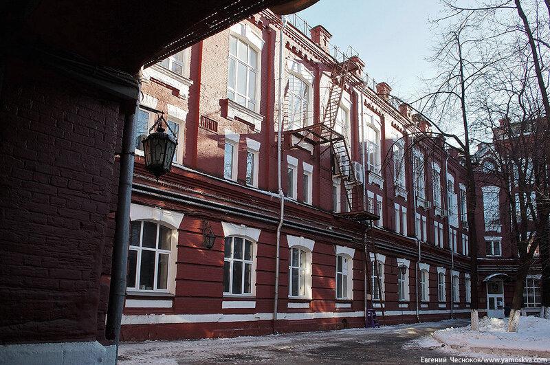 Зима. Завод Кристалл. 17.02.15.07..jpg