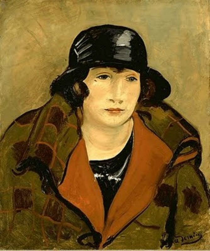1 André Derain (1880-1954).jpg