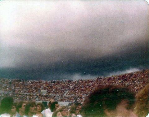 1977-06-03_storm.jpg