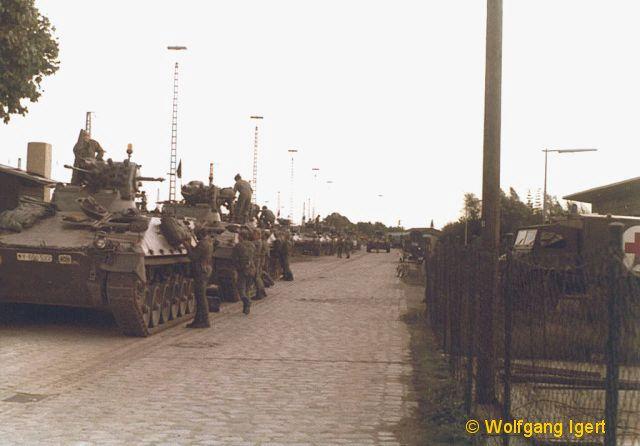 grosse-rochade-1975-08.jpg