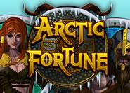 Arctic Fortune бесплатно, без регистрации от Microgaming