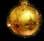 Kerst_22011.png