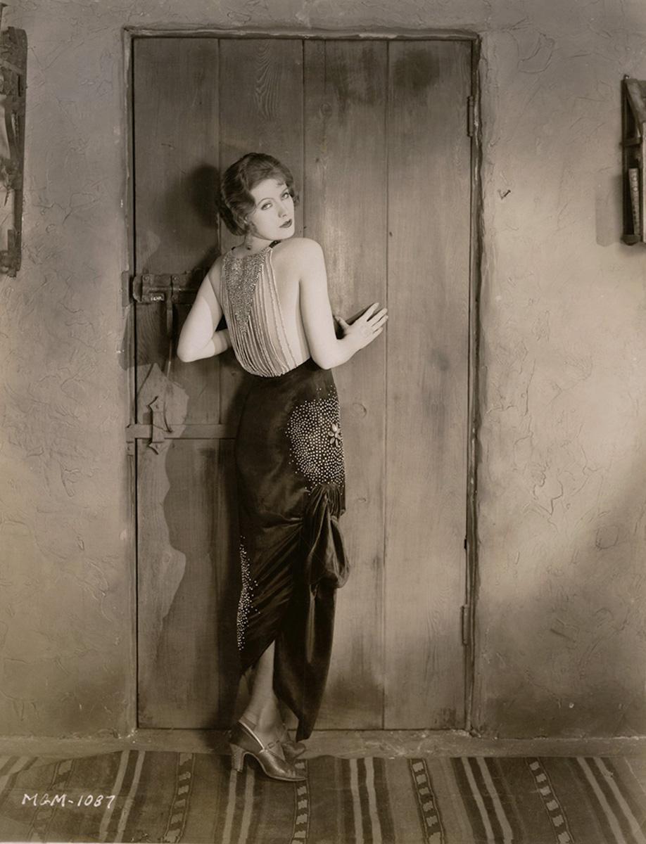 Greta Garbo, 1926.jpg