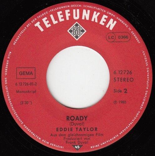 Eddie Taylor - Roady.jpg