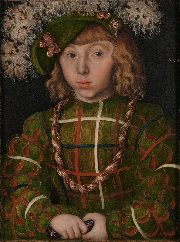 Lucas_Cranach_the_Elder_-_Portrait_of_Johann_Friedrich_the_Magnanimous_-_Google_Art_Project.jpg
