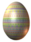 R11 - Easter Eggs 2015 - 160.png