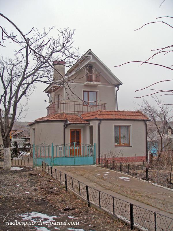 2015-02-14 Зимовий Камянець_(77).JPG