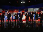 Президентская кампания 2015-2016 года