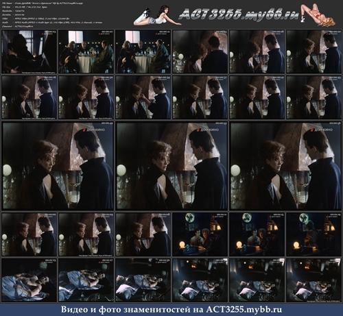 http://img-fotki.yandex.ru/get/15499/136110569.25/0_143dd3_566779f7_orig.jpg