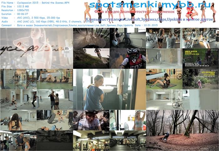 http://img-fotki.yandex.ru/get/15499/14186792.187/0_f8875_6621b749_orig.jpg