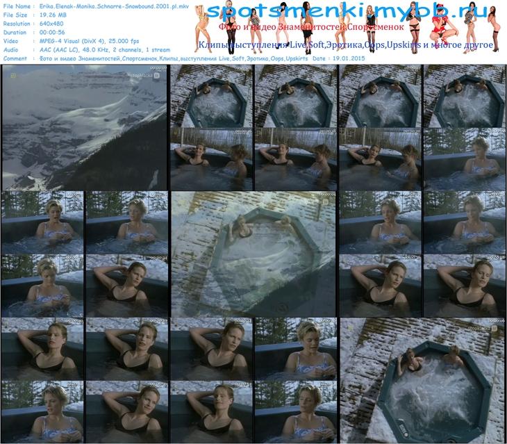 http://img-fotki.yandex.ru/get/15499/14186792.198/0_fa2ac_320a79e8_orig.jpg