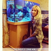 http://img-fotki.yandex.ru/get/15499/14186792.1c6/0_fe51a_2a4e0cc8_orig.jpg