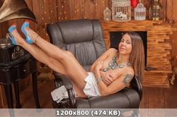 http://img-fotki.yandex.ru/get/15499/14186792.1db/0_10e497_d8ebcd12_orig.jpg