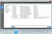 Чистка реестра - CCleaner Free / Professional / Business Edition / Technician Edition 5.00.5050 (2014) PC | RePack & Portable by KpoJIuK