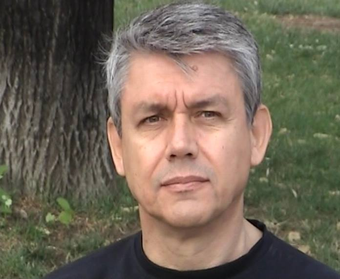 https://img-fotki.yandex.ru/get/15499/164848982.24/0_1448ed_52553882_orig
