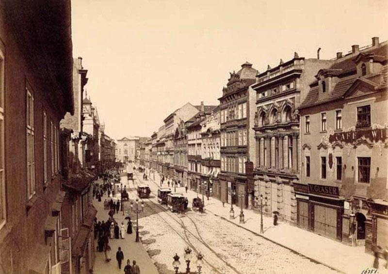 Улица-На-Пршикопе-5-800x566.jpg