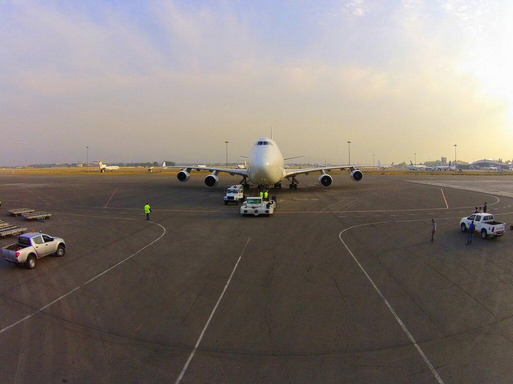 Boeing 747-2.jpg