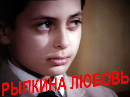 http//img-fotki.yandex.ru/get/159/222888217.1aa/0_fa47c_8d2428_orig.jpg