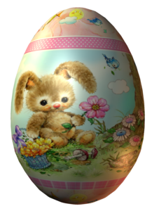 R11 - Easter Eggs 2015 - 079.png