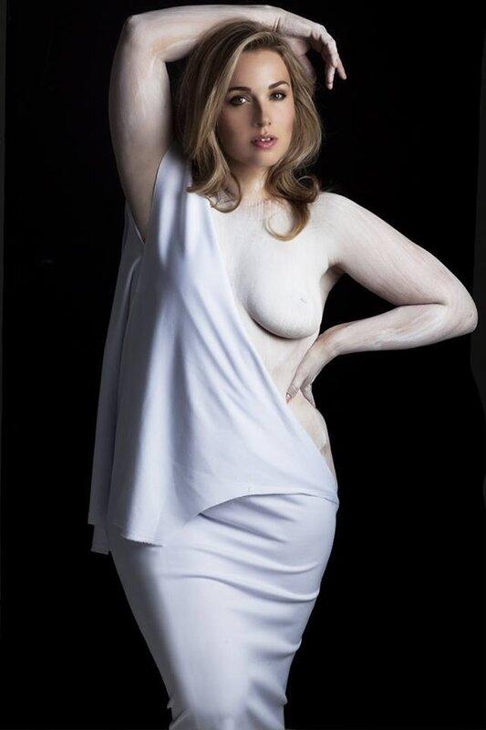 обнаженная-голая-naked-model0.jpg