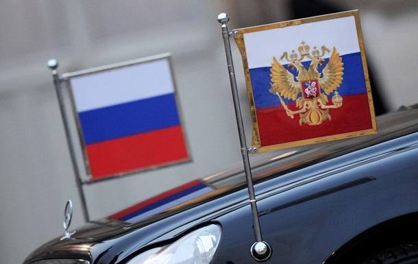 РФ вошла вдесятку самых рискованных стран мира