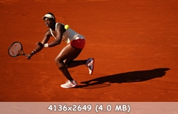 http://img-fotki.yandex.ru/get/15499/318024770.4/0_1318f8_2b8033c3_orig.jpg
