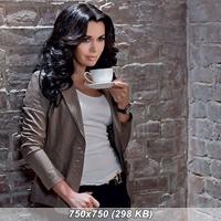 http://img-fotki.yandex.ru/get/15499/329905362.58/0_19966b_1f9de09e_orig.jpg