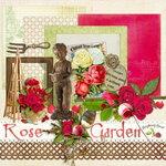RoseGarden (7).jpg