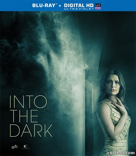 Я последую за тобой во тьму / В темноте / I Will Follow You Into the Dark (2012/BDRip/HDRip)