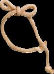 Верёвочка